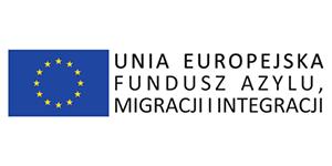 Migranci na Mazowszu